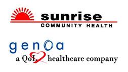 logos-april
