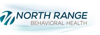 En Espanol - North Range Behavioral Health